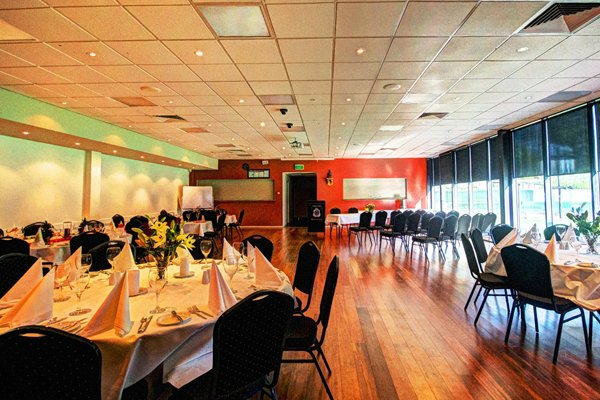 The Geelong Function Venue For Any Occasion Geelong Rsl