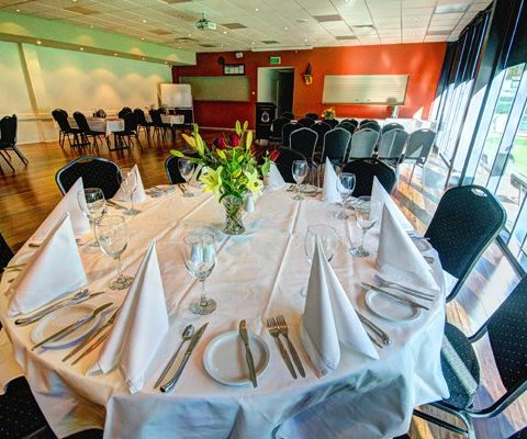 geelong-rsl-function-room