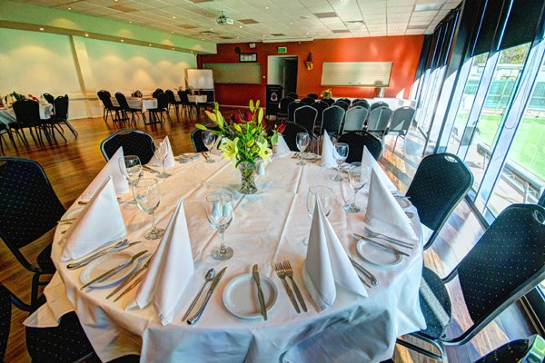 Geelong Function Centre Venue Hire Geelong Rsl