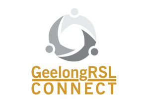geelongrsl-connect-300x206